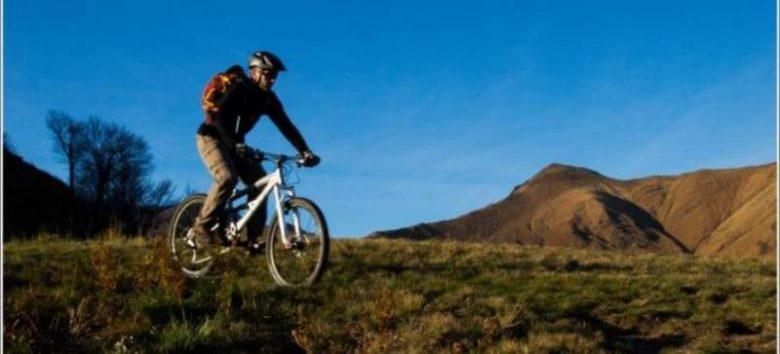 abbigliamento ciclismo mtb_800x363