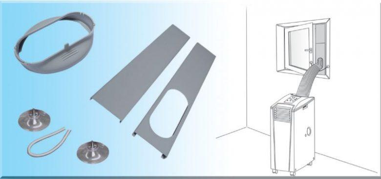 accessori-climatizzatore_800x376