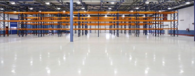 pavimenti-industriali-4_800x312