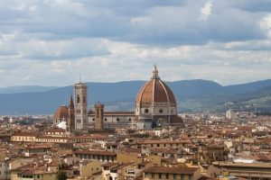 florence-2314879_640_800x532