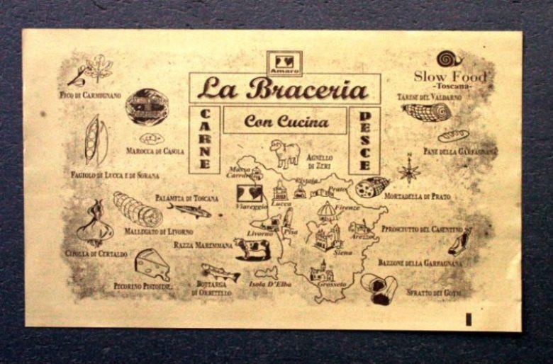 tovaglietta-carta-paglia-personalizzata-la-braceria-tovaglietta-paglia_800x527