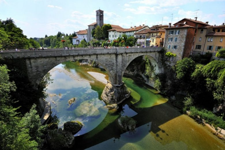 Ponte_del_Diavolo (1)_800x533