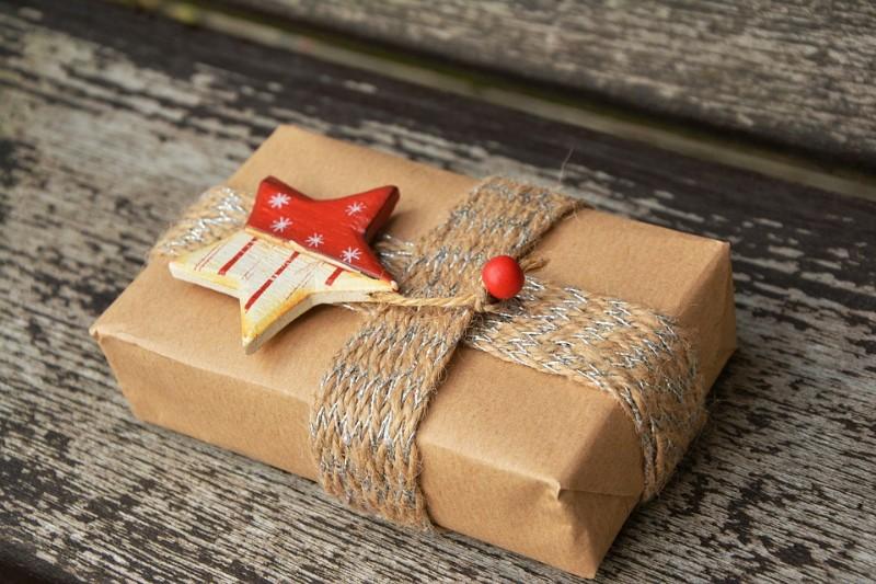 Oggetti Per Ufficio Da Regalare : Quali sono i regali low cost per natale tnt post