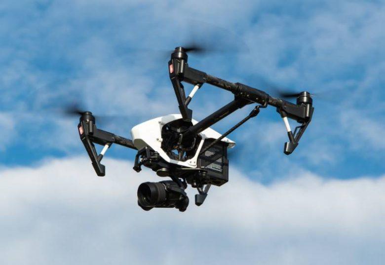 Guida all acquisto dei droni