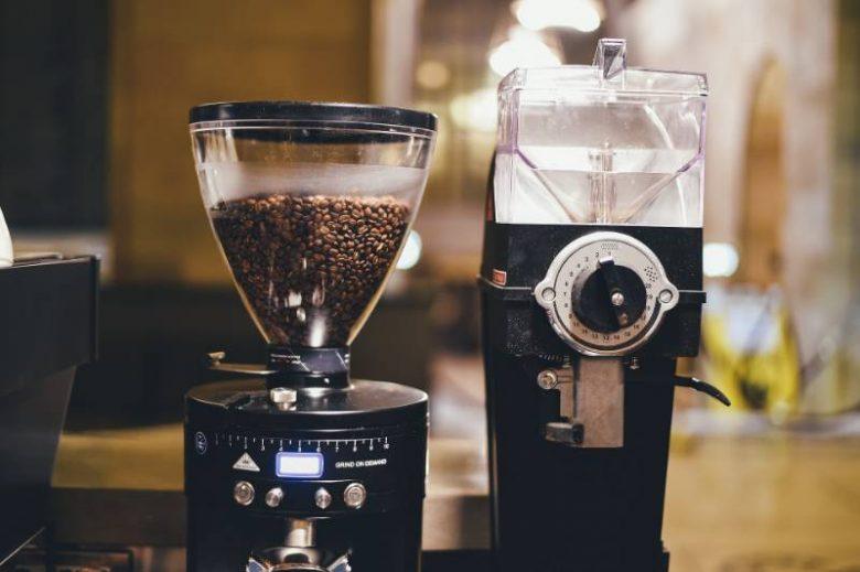 Come scegliere le migliori macchine da caffè