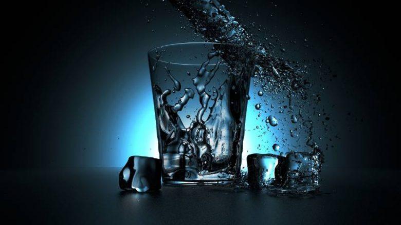 Vantaggi dell idrocolonterapia