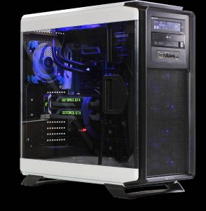 Migliori case PC gaming
