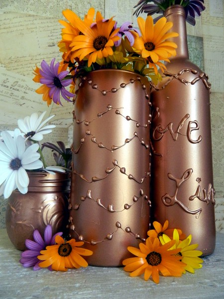 Glue Gun Vase B_450x600
