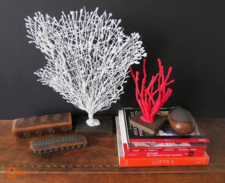 diy coral white 8_735x600
