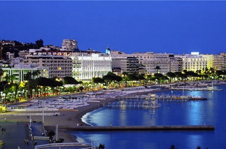 Cannes1_800x530