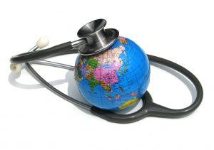 cosa è l'assicurazione per viaggi esteri