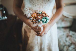 Fotografo Matrimonio Tenuta Agrivillage