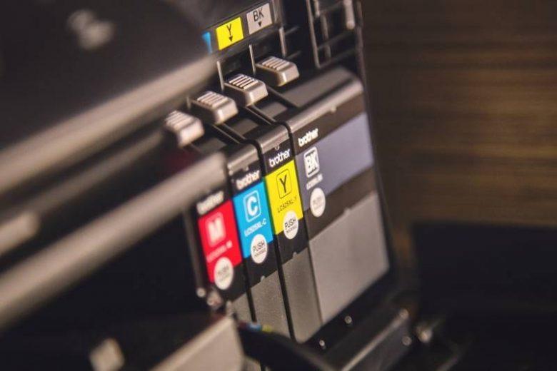 cartucce-e-toner-originali-e-compatibili-1_800x533