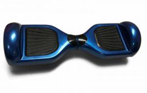 hoverboard-come-funziona_800x507