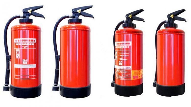 Corso-antincendio-rischio-medio_800x450