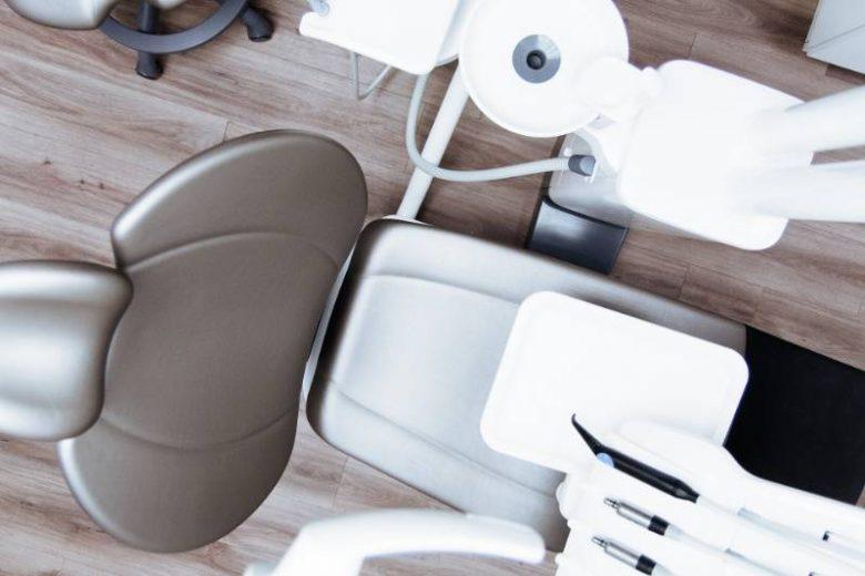 La-devitalizzazione-del-dente