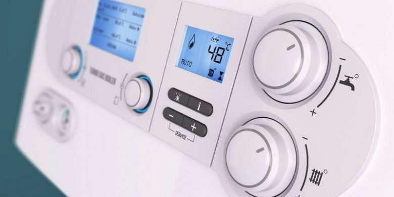 caldaia a condensazione quanta acqua
