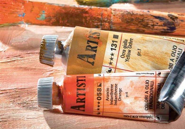 colori-ad-olio-prezzi-maimeri_800x560