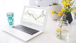 investire in borsa 1_800x450