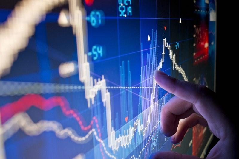 investire in borsa 2_800x534