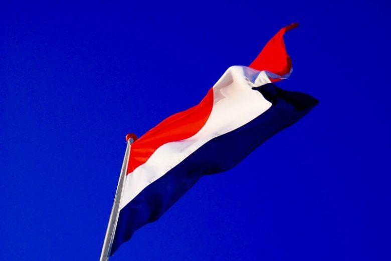 tradurre-in-olandese_800x534