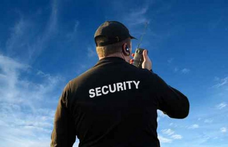 servizio-di-sicurezza-settimana-della-moda_
