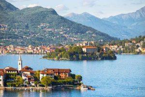 isole-borromee-lago-maggiore_