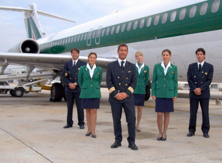 assunzioni-Alitalia_