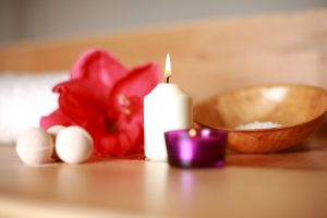 corsi massaggi a roma