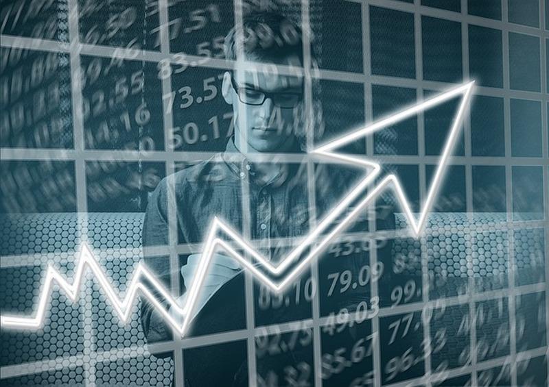 broker forex per il trading di criptovaluta dove acquistare forex