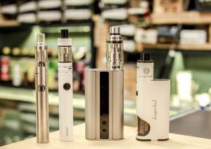 accessor-sigaretta-elettronica_800x565