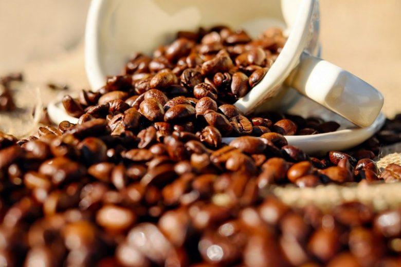 caffe-scegliere