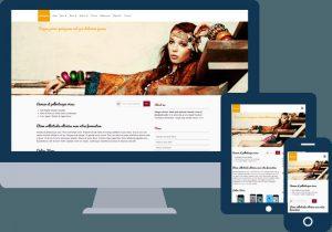 creare-un-sito-web-responsive
