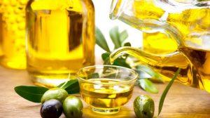 olio-doliva-extravergine