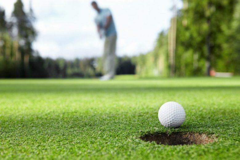 orangoo golf