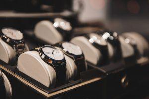 orologio da polso_