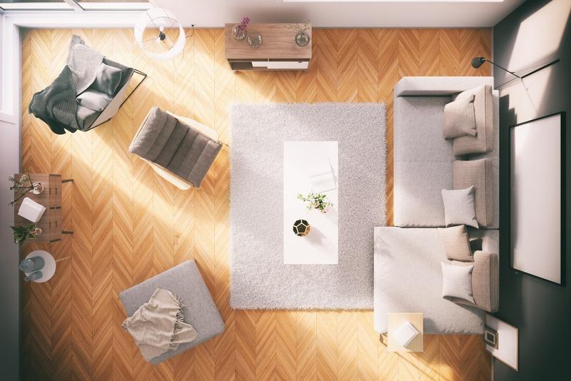Comprare o ristrutturare casa dati e consigli per concludere l 39 affare giusto tnt post - Consigli per ristrutturare casa ...