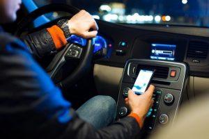 bonifica-automobile-cellulare_800x534