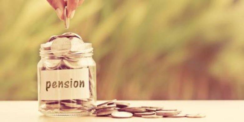 pensione-complementare