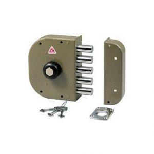 serrature24ore_600x600