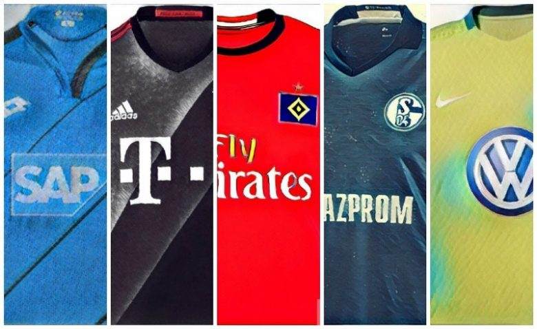 top-5-maglie-calcio-bundesliga-980x600_c-gallery_800x490