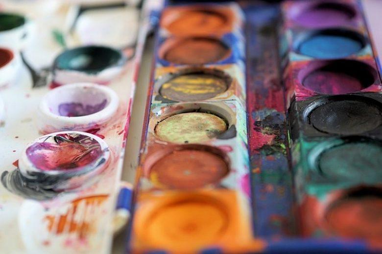 Paste coloranti processi di produzione industriale_800x532