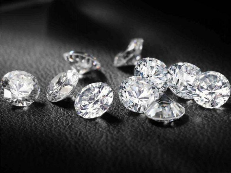 gioielli-e-diamanti-3