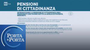 pensione-cittadinanza_800x450