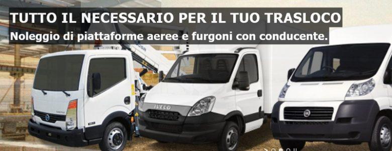 traslochi-roma-traslocareroma_800x310