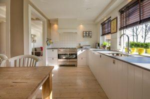 cucina-perfetta_800x529