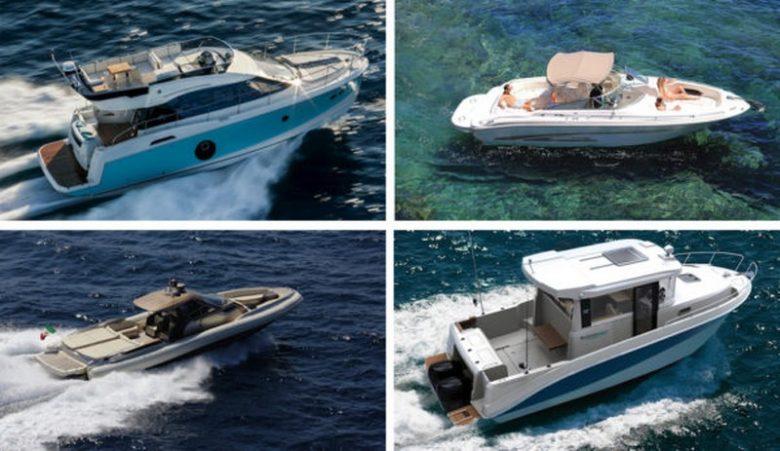 1-Barcos-a-motor-e1527670297761_800x463