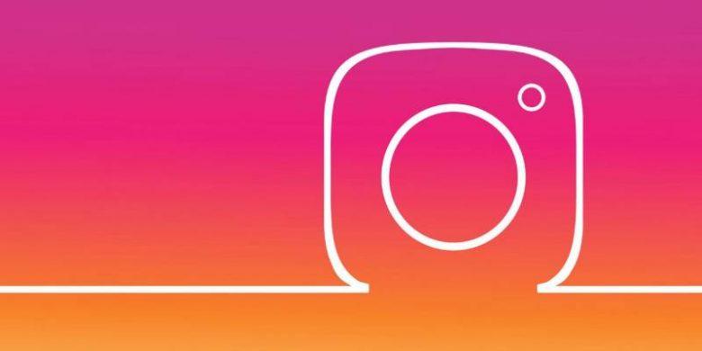 aumentare-follower-instagram-4