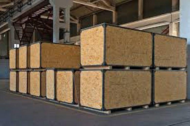 casse-in-legno-per-imballaggio_800x532
