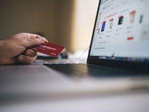 e-commerce_800x600
